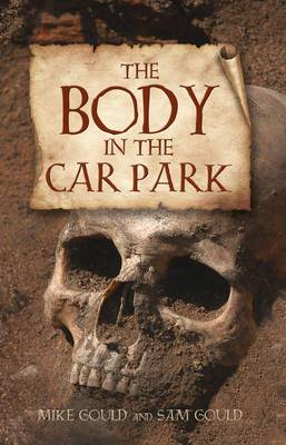 The Body in the Car Park