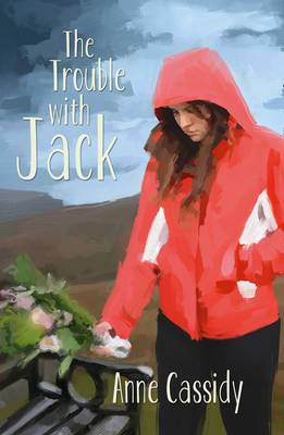 Read On - The Trouble With Jack
