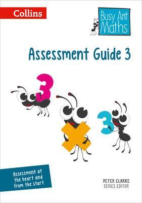 Assessment Guide 3
