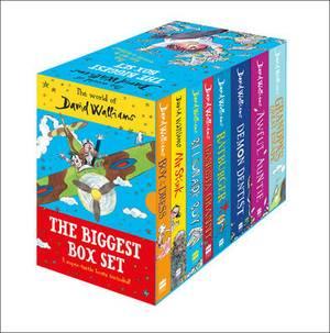Magrudy com - Children's Fiction