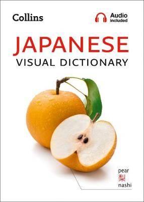 Macmillan visual dictionary multilingual dating