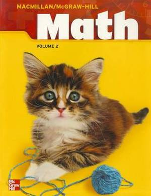Math, Volume 2