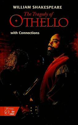 Holt McDougal Library, High School with Connections: Individual Reader Othello 2000