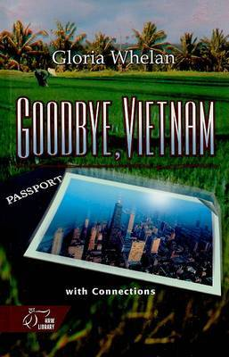 Holt McDougal Library, Middle School with Connections: Individual Reader Goodbye, Vietnam