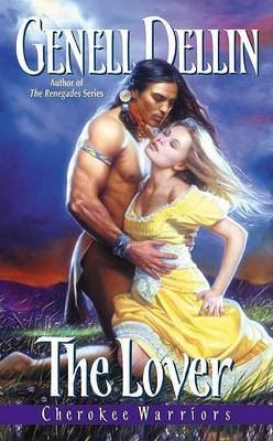 Cherokee Warriors: the Lover P