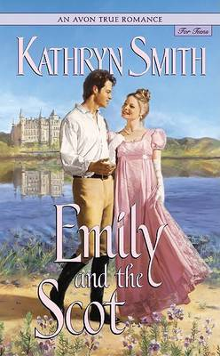 Emily and the Scot Pb