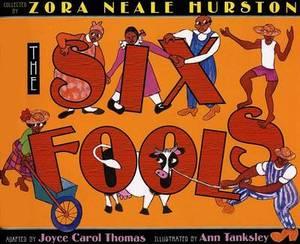 Six Fools