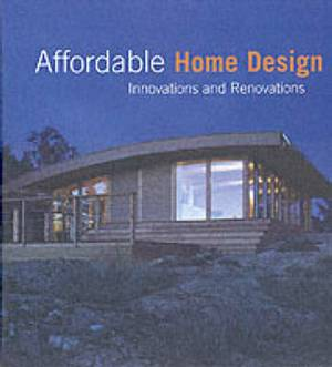 Affordable Home Design