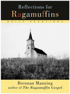 Reflections for Ragamuffins