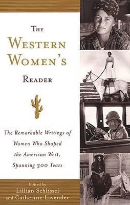 Western Women's Reader