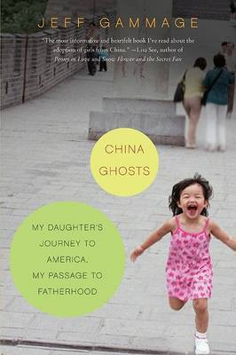 China Ghosts