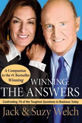 Winning: The Answers