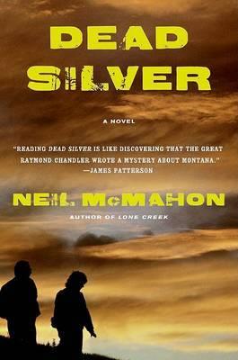 Dead Silver