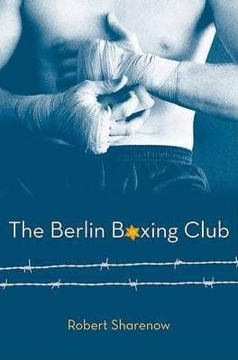 Berlin Boxing Club