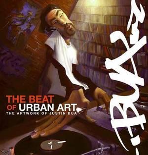 Beat of Urban Art