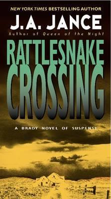 Rattlesnake Crossing