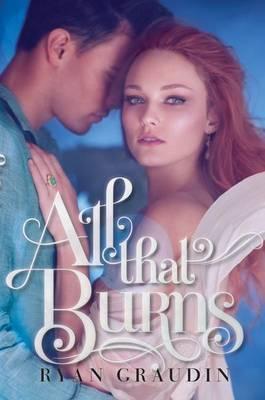 All That Burns