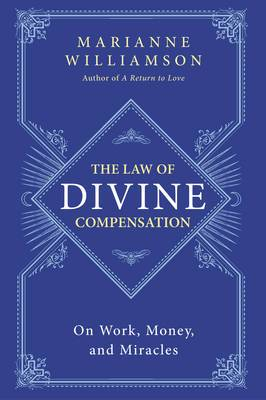 The Law of Divine Compensation: Mastering the Metaphysics of Abundance