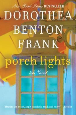 Porch Lights: A Novel
