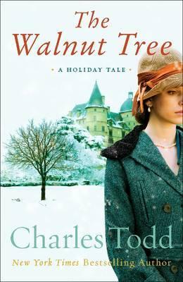 The Walnut Tree: A Christmas Tale