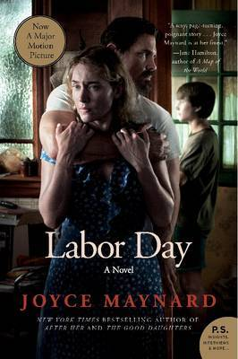 Labor Day: A Novel Film Tie-in
