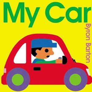 My Car Lap Edition