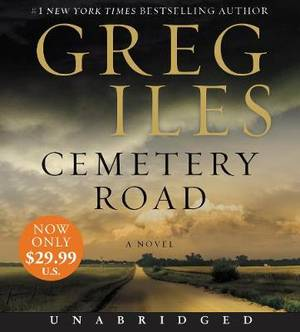 Cemetery Road Low Price CD