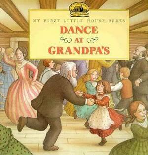 The Dance at Grandpa's