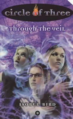 Through the Veil
