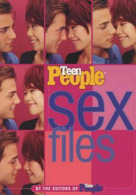 Teen People  Sex Files