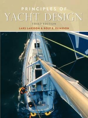 Principles of Yacht Design