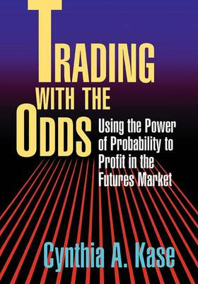 Trading with the Odds