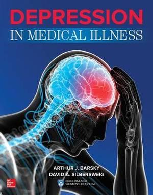 Depression in Medical Illness
