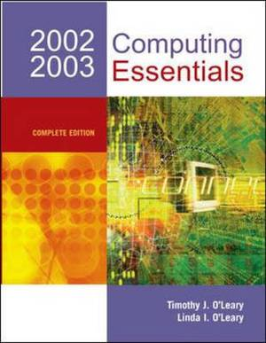 Comp Essent 02-03 Complete+ Interact 3.0