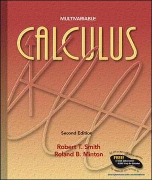 Calculus Multivariable: Update