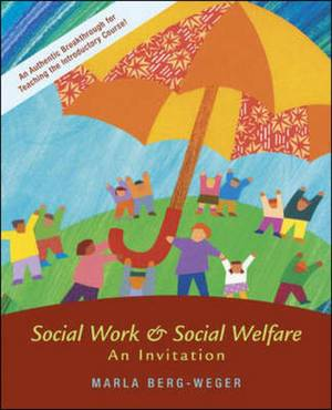 Intro Social Work