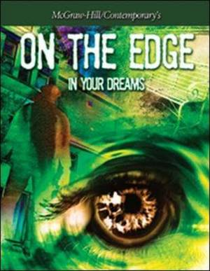 On the Edge: In Your Dreams, Student Text