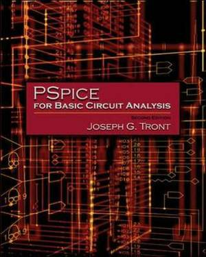 Pspice for Basic Circuit Analysis