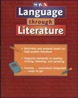 Reading Mastery: Test Handbook: 2001