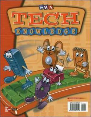 TechKnowledge - Level 1