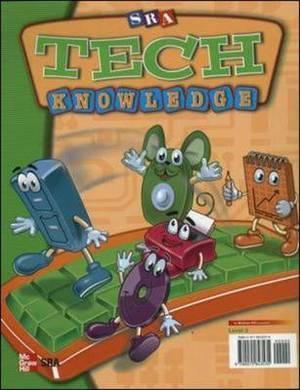 TechKnowledge:  Level 2