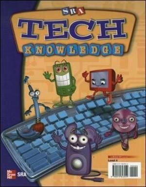 TechKnowledge  - Level 4
