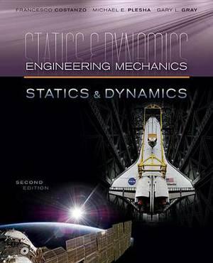 Loose Leaf Version for Engineering Mechanics: Statics and Dynamics