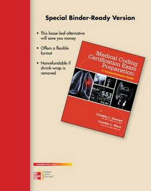 Medical Coding Certification Exam Preparation: A Comprehensive Guide