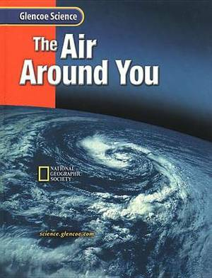 Student Edition: SE Air Around You