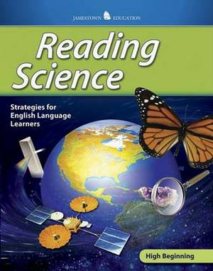 Reading Science: Strategies for English Language Learners