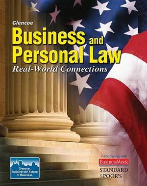 Business and Personal Law: Real-World Connections