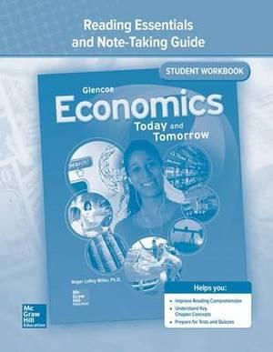 Economics: Today and Tomorrow