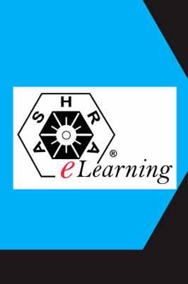 Fundamentals of HVAC Systems Inch-Pound: ASHRAE ELearning System