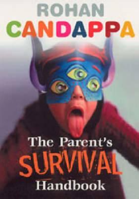 The Parents Survival Handbook